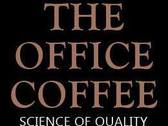 The Office Coffe
